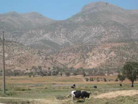 چهارمحال و بختیاری , شهرستان لردگان , میلاس