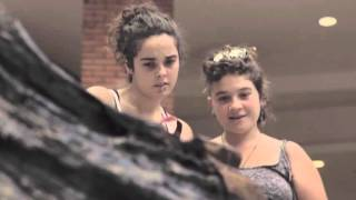 La Voz de la Naturaleza - Prevención de incendios verano 2016