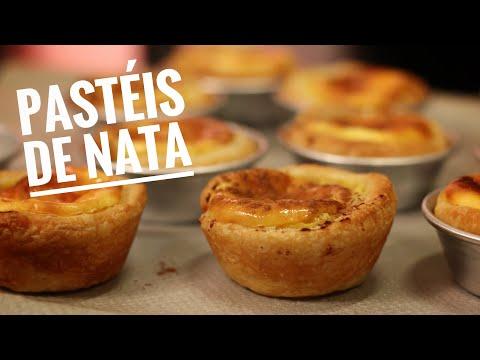 pasteis-de-nata-/-belem,-pâtisserie-portugaise-à-tomber-!