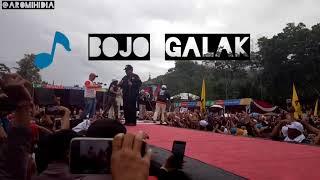 VIA VALLEN (Di Lampung Barat)😍