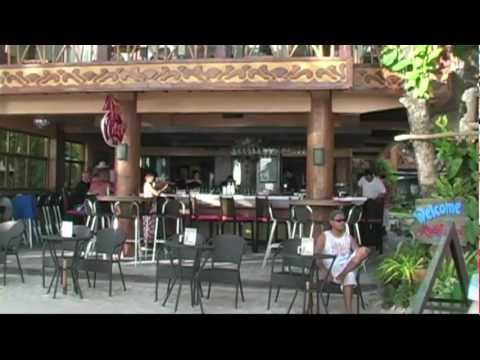 Red Coconut Boracay - Hotel Tour - WOW Philippines Travel Ag