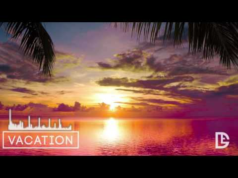 damon-empero-ft.-veronica---vacation-[-king-step-release-]-|-tropical-house-|-|-no-copyright-|