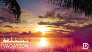 Download lagu Damon Empero ft. Veronica -  Vacation  [ King Step Release ] | Tropical House | | No Copyright |
