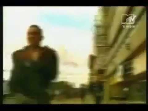 Underworld   Born Slippy (Nuxx) Trainspotting Version 1996