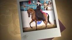 Horse Riding Lessons In Phoenix & Scottsdale, AZ