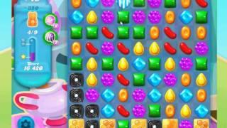 Candy Crush Soda Saga Livello 350 Level 350