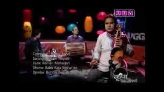 Yeti Ko Sapana - Rudra Band - KRIPA UNPLUGGED