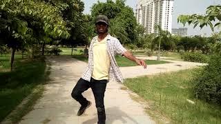Ishq Di Baajiyaan   Diljit Dosanjh   Taapsee Pannu   Shankar Ehsaan Loy   Gulzar   Dance Cover