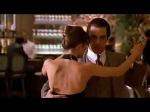 Carlos Gardel -- Por Una Cabeza.avi
