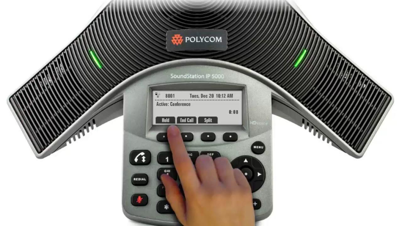 polycom ip 5000 conference phone conference calls youtube rh youtube com polycom soundstation ip 5000 quick user guide polycom soundstation ip 5000 admin guide