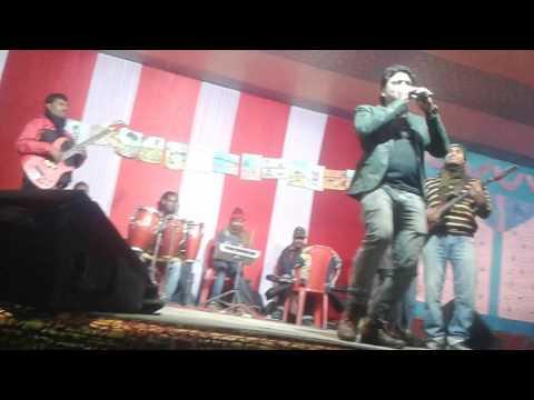 Bombay Kapiye .. With Prodhan Sound