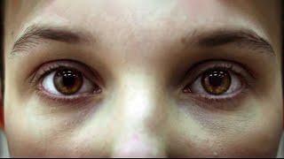 STRANGER THINGS Stagione 4 Trailer Teaser (2021)