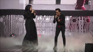 Dirgahayu - Faizal Tahir & Dato