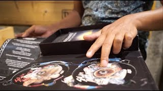 """BELI ALBUM FISIK"" #TheStoryOfSoekamtiday (eps 138)"