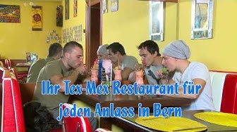 Tex-Mex Restaurant & Bar Indiana