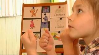 видео С чего начинать изучать иностранный язык взрослым