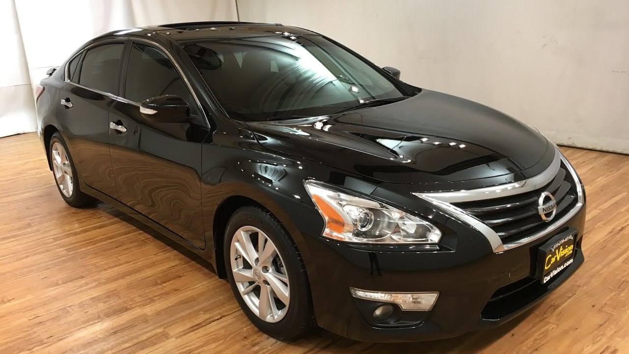 100 Nissan Altima Black 2006 Nissan Altima 2 5 S Sedan 4d View All Nissan Altima 2 5 S