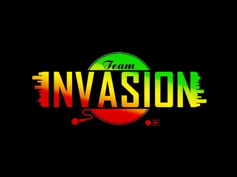 Dj Dela - One Drop Invasion