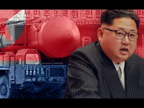 Real DPRK Economic Data