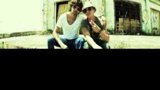 nuevo !!! rescate ft vico c soy josé videoclip oficial hd musica cristiana