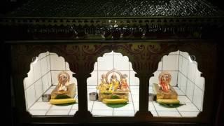 Video Sri Ayyappan Temple Pantin France download MP3, 3GP, MP4, WEBM, AVI, FLV Juli 2018