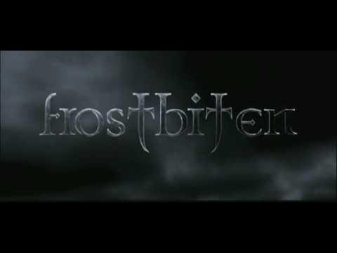Download Frostbite Trailer (English Subtitle) (HQ)