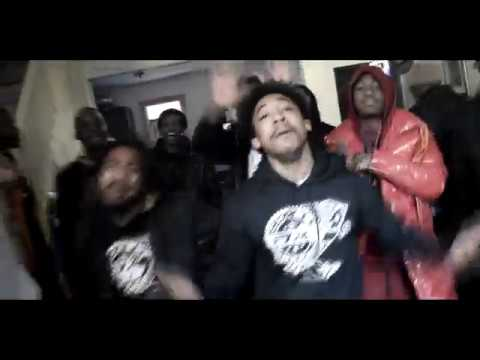Yung G - Slide (FGB Duck Remix)