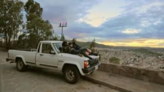 Los Romanticos de Zacatecas - Corazonada