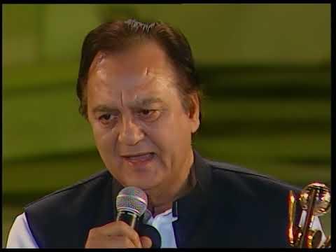 Sanjay Dutt's father