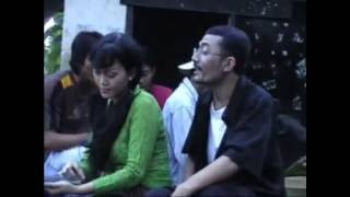 "Titin Jayanti & Jhony Sayekti ""Bakul Pecel""  (ORIGINAL VERSION)"