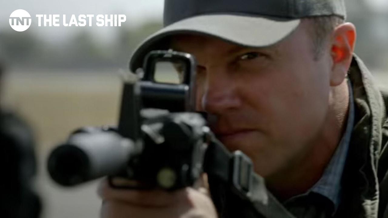 Download The Last Ship Season 3 Episode 2 Full Episode 3gp