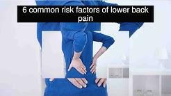 hqdefault - Back Pain Risk Factor