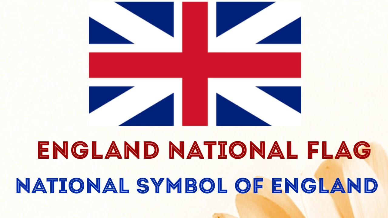 National symbols of england national day flower animal bird national symbols of england national day flower animal bird and national game buycottarizona