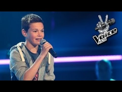 The Voice Kids  Best Of Blind Auditions Part 3