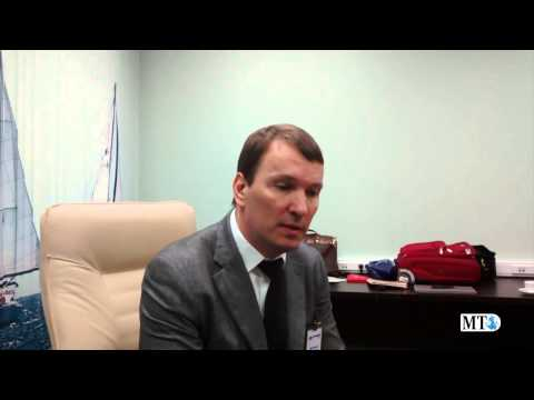 Building an e-commerce business in Russia