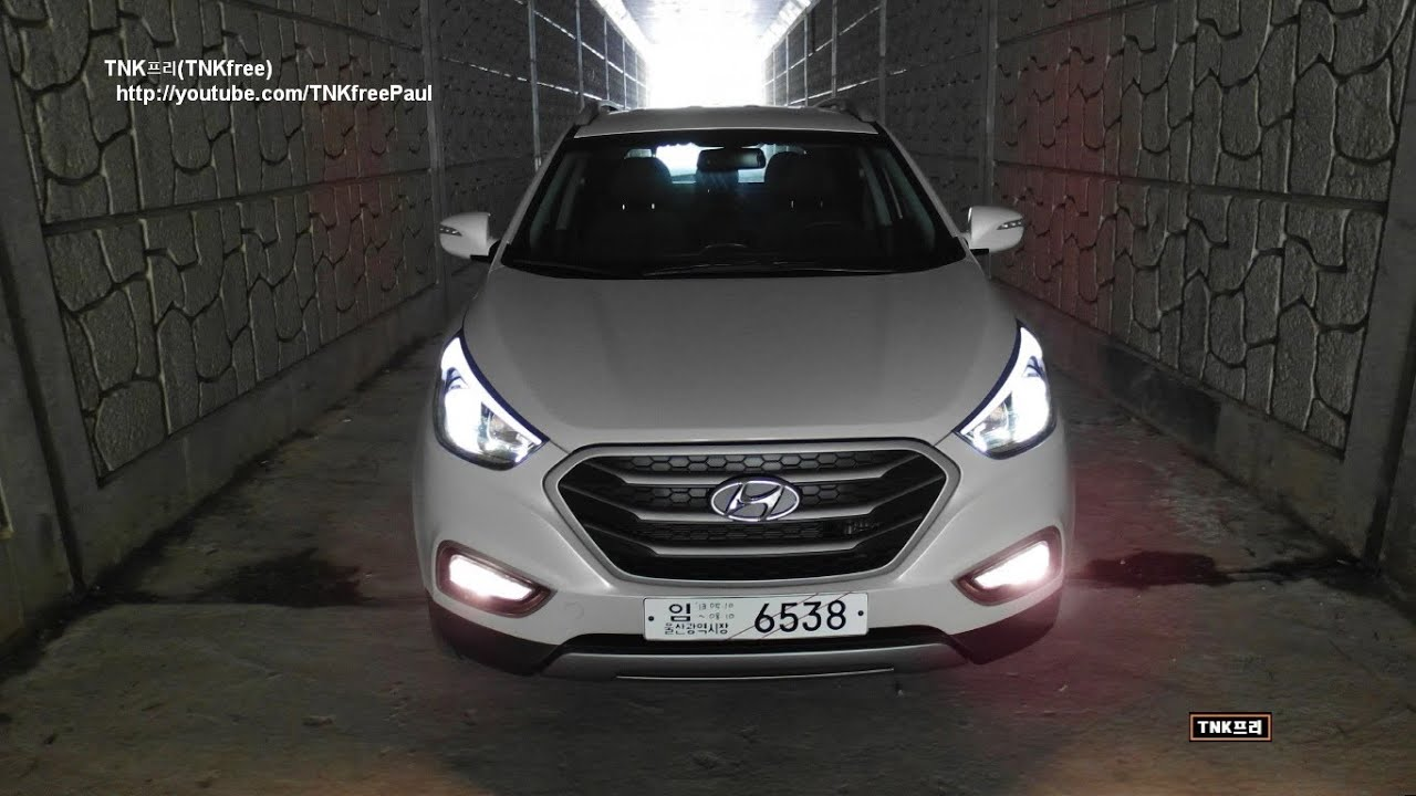 2014 hyundai tucson ix35 2013 new tucson ix test drive. Black Bedroom Furniture Sets. Home Design Ideas