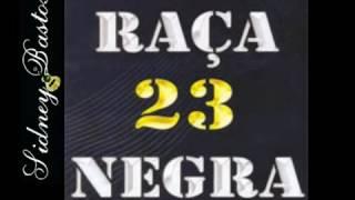Baixar Raça Negra Cd Completo {2007} SB
