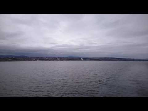 Guided Sightseeing Cruise(AML Louis Jolliet) - Saint Lawrence River
