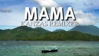 Rasa_Rasa Mo Manangis [ MAMA ] Lagu Terbaru 2019
