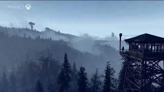 Fallout 76 PS4: First Gameplay Reveal Trailer   PlayStation 4   E3 2018