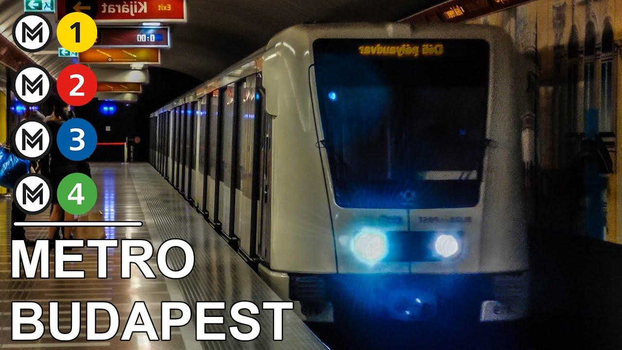 metró felállítása szúrja ki a péniszt