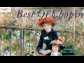 Download Best of Chopin MP3 song and Music Video