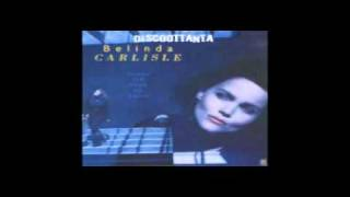 1987 HEAVEN IS A PLACE ON EARTH BELINDA CARLISLE EXTENDED VERSION