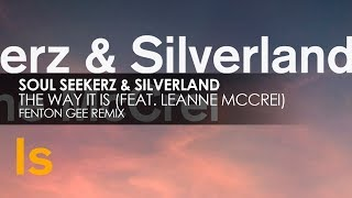 Soul Seekerz And Silverland Featuring... @ www.OfficialVideos.Net
