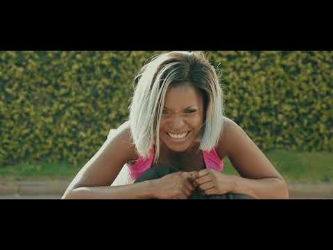 Daphne - Promets Moi (Official Video)