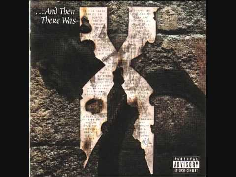 DMX - Prayer III