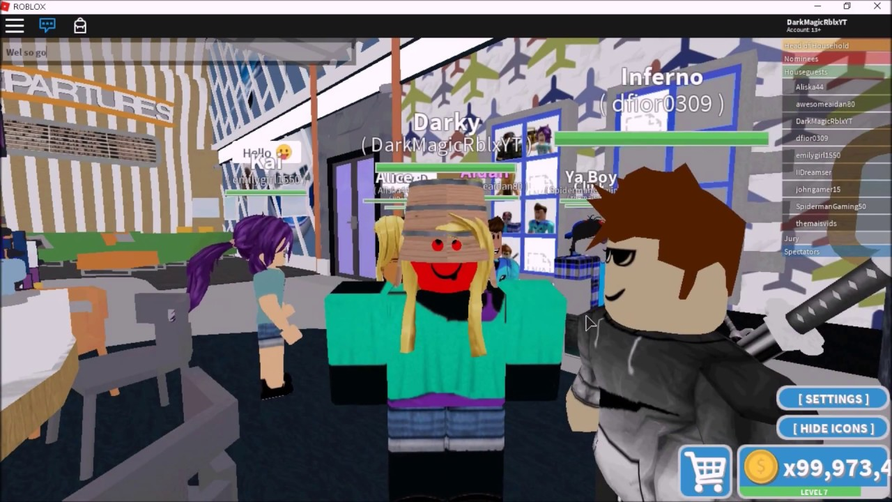 Roblox Free Level 7 Script Executor Rc7 Cracked Big Brother Coins