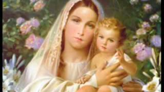 (Maasila Kanniye) Tamil Hymns to Mary