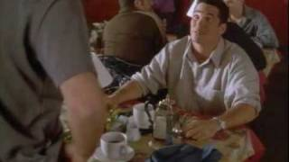 The Broken Hearts Club A Romantic Comedy (2000) Trailer GAY MOVIE REVIEW