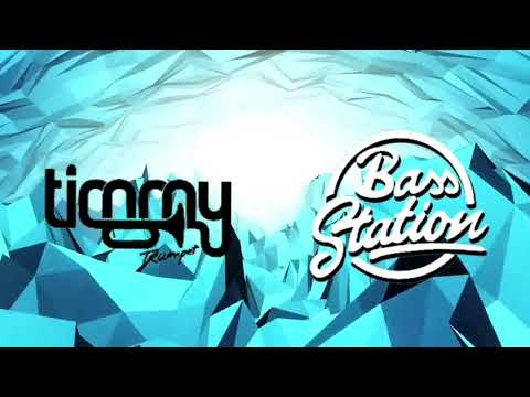 Timmy Trumpet Mix 2018  Bass Boosted  Best Songs From Timmy Trumpet Part 4